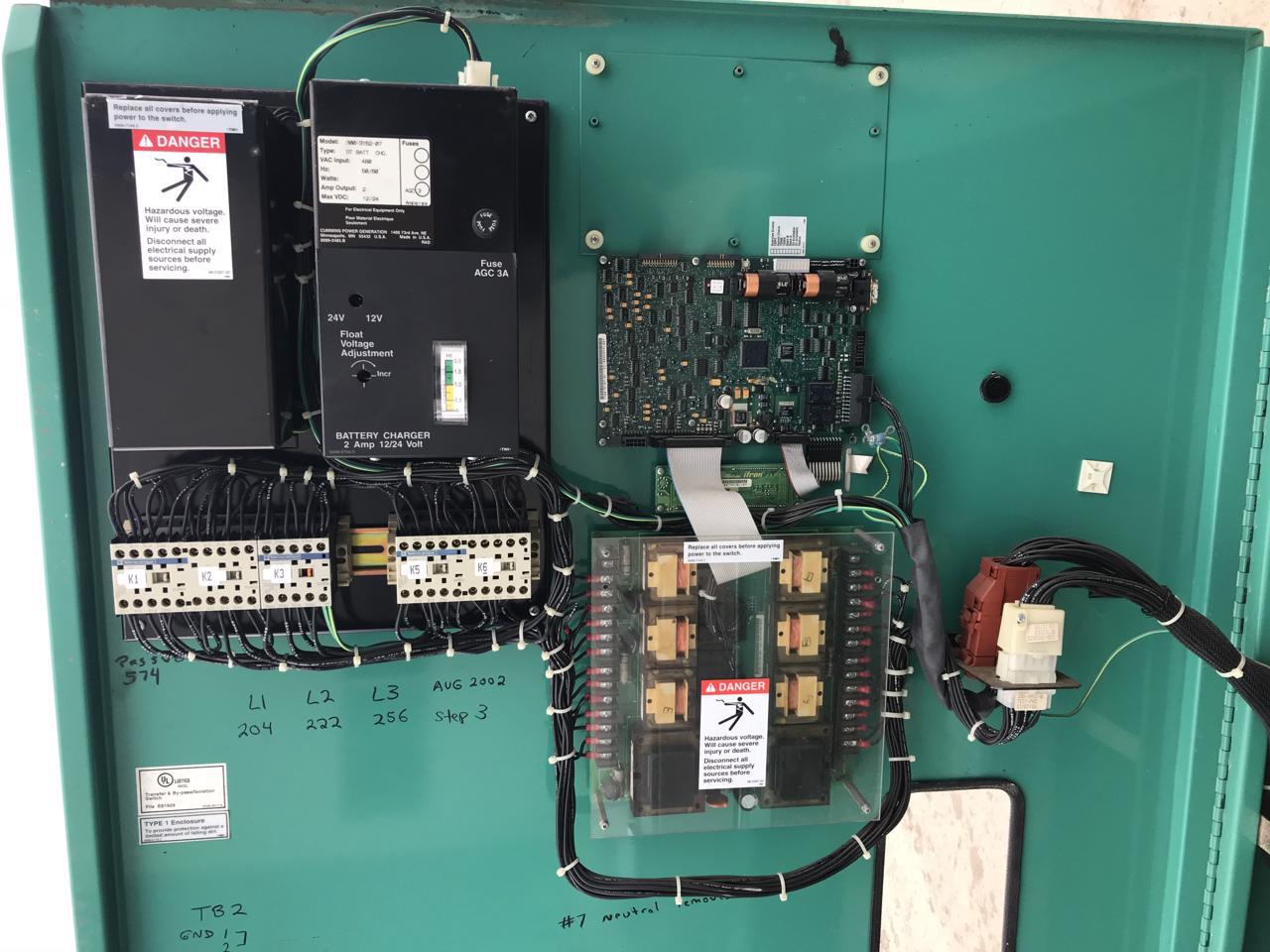 Amp cummins onan transfer switch volts poles type jpg 1280x960 Onan  transfer switch 40 amp